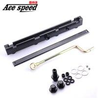 High Volume Fuel Rail Kit for Honda 02 06 for Acura for RSX for Civic K20 K20A2 K20Z1 K20A3 k series