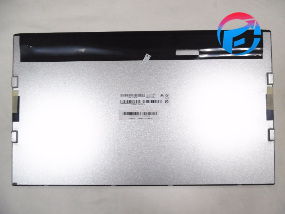 M200RW01 V.6 V6 AUO 20 LCD Display Panel New For All-In-One PC 1 year warranty 450260 b21 445167 051 2gb ddr2 800 ecc server memory one year warranty