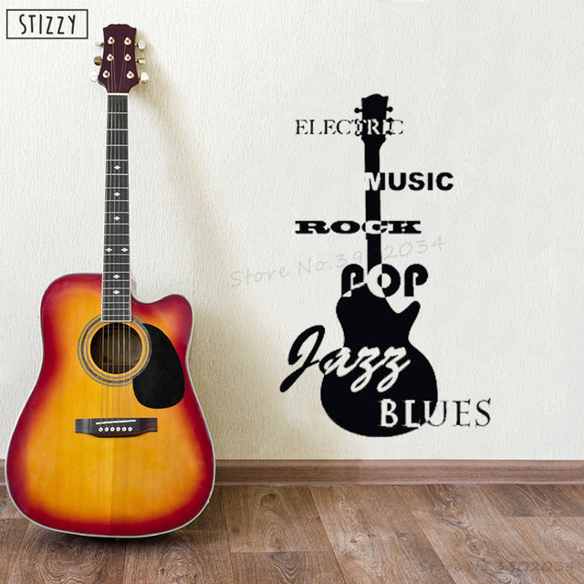 Guitar Music Quotes Quotes Words