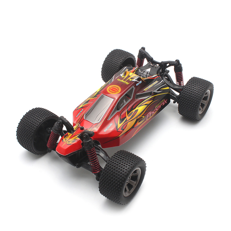 New electric RC Car toy S915 1:12 2.4G 30KM/H High Speed Racing 2WD Remote Control Car remote control Off-Road Vehicle vs Q39 40km h 4 wheel electric skateboard dual motor remote wireless bluetooth control scooter hoverboard longboard