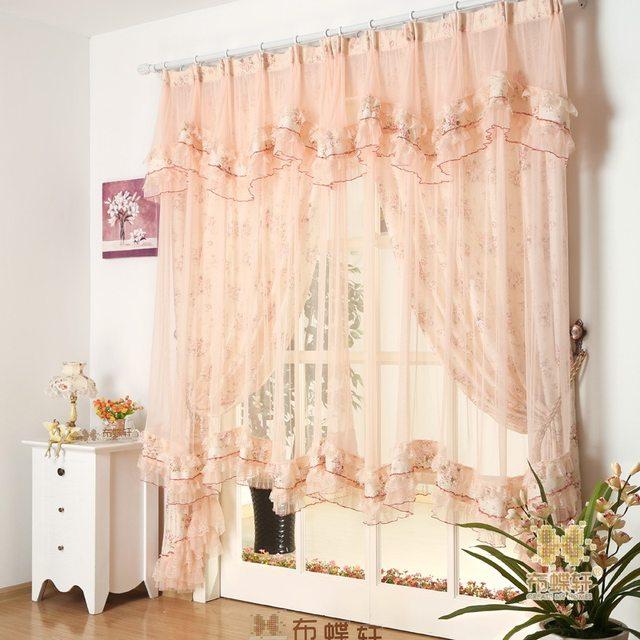 Emejing Tende Per Sala Soggiorno Images - Design and Ideas ...