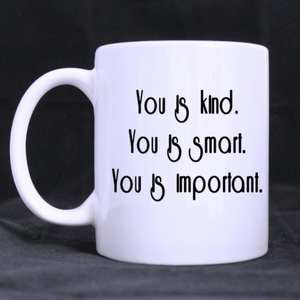 Top 10 Mugs Quote
