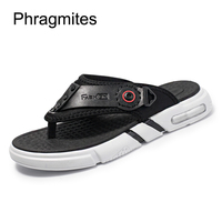Phragmites wedge white flip flops fashion personality slippers brands mixcolour summer shoes outdoors indoors slippers