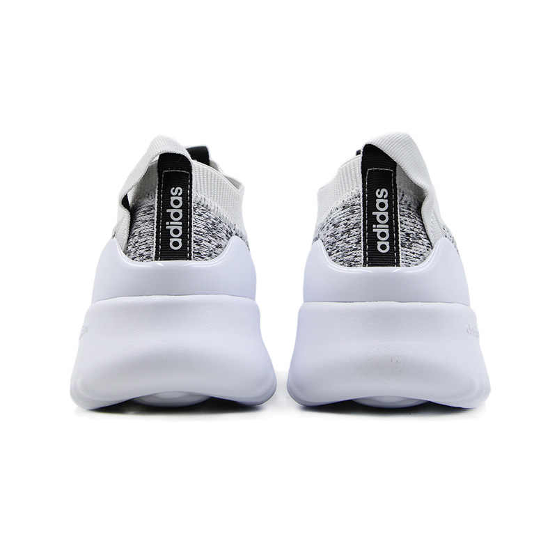 new adidas shoes for womens 2019 Shop