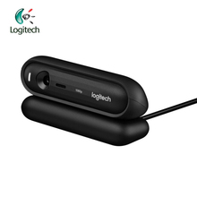 Logitech C670i CMOS HD Video WebCam with USB2.0 Resolution 1024*768 for PC / Laptop Support Official Test + Retail Package