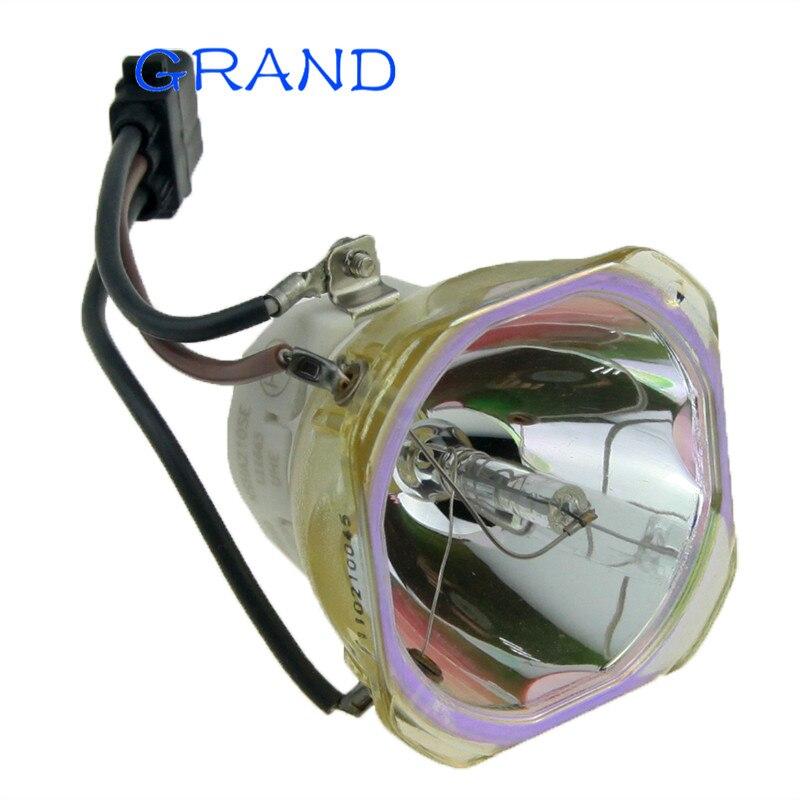 ELPLP47 / V13H010L47 Compatible bare lamp for EPSON PowerLite G5000;PowerLite Pro G5150NL;EPSON EB-G5100 Projectors Happybate