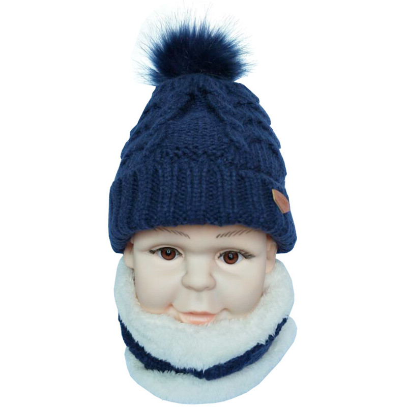 baby hat for boys (3)