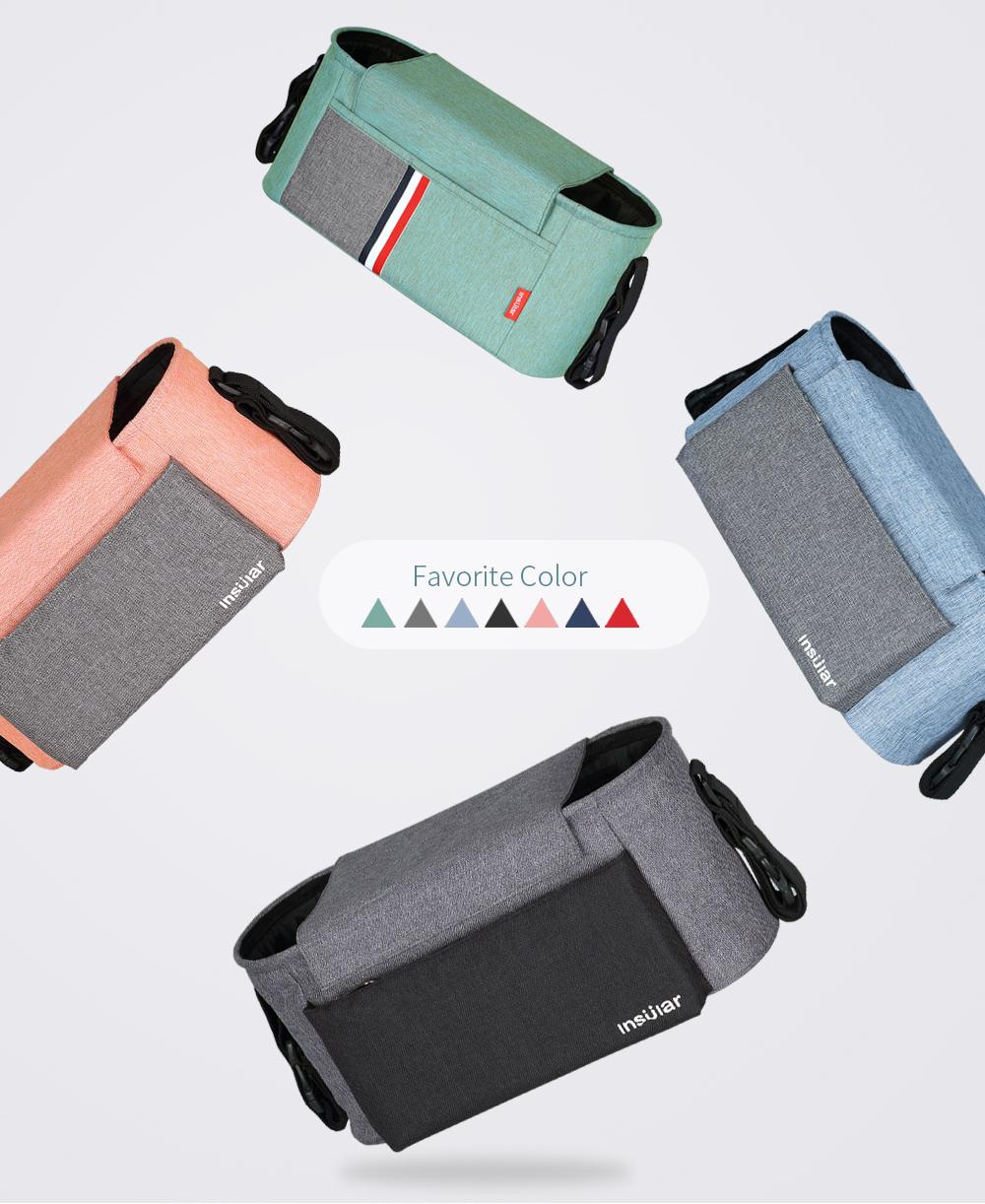 stroller diaper bag (2)