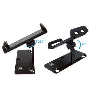 Image 3 - Suporte de extensão para celular, suporte de alumínio para mavic 2/mavic mini/1 conjunto mavic pro/spark drone