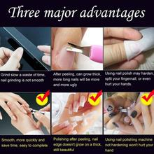 JUMAYO SHOP COLLECTIONS – MANICURE NAIL ART TOOLS