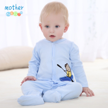 Baby Arrival Cotton Clothes