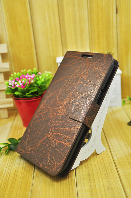 [Drop Shipping] 2013 new design smart phone case , 8 colors pouch + case Galaxy NoteII  30000007