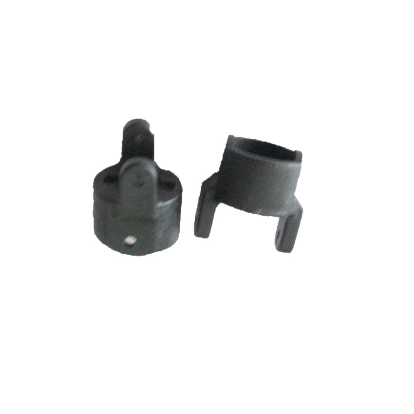 HSP part 68004 Steering Mounts (L/R) for 1/18 Off-Road Crawler car free shipping