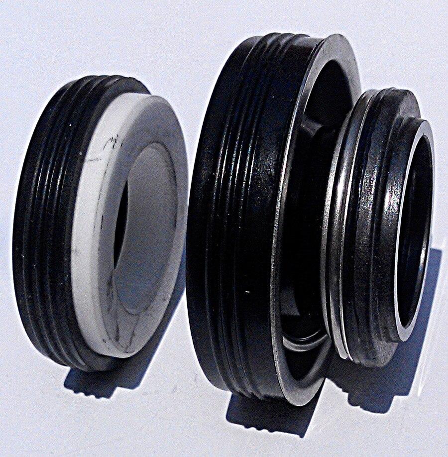 LX JA 50 Spa Pool Mechanical Seal Kit,bathtub Pump Seal Avaliabel All Lx  Pump Ja50,ja75,ja100,tda200,lp200,wp200 And Others In Gaskets From Home  Improvement ...
