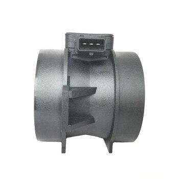 28164-37200 ใหม่ Mass Air Flow Sensor Fit Hyundai Santa Fe Sonata Tiburon Tucson V52-72-0002 2816437200 5WK9643 5WK9643Z