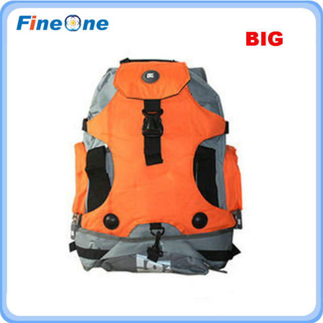 Billedresultat for Carry Bag Unicycle Backpack Monowheel Bags