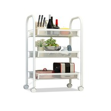 China Modern Storage Plastic Multipurpose Rack Wardrobe Closet Home Furniture Zipper Metal Folded Assembly Simple and Easy