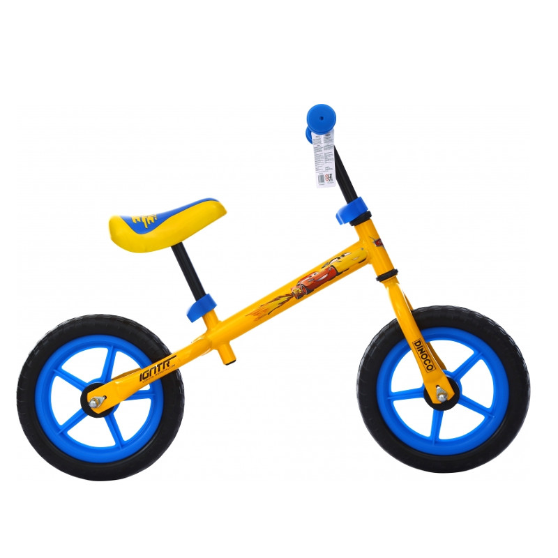 Kick Scooters,Foot Scooters  Begovel Navigator BH12115 kids cars kidstravel платье fleur de vie 24 2300 рост 104 св зеленый