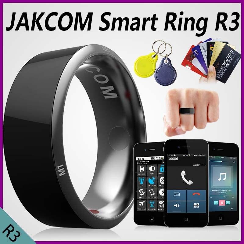 Jakcom Smart Ring R3 Hot Sale In Electronics Glasses As For Carrera Gafas Lentes Inteligente Remee Dream Mask