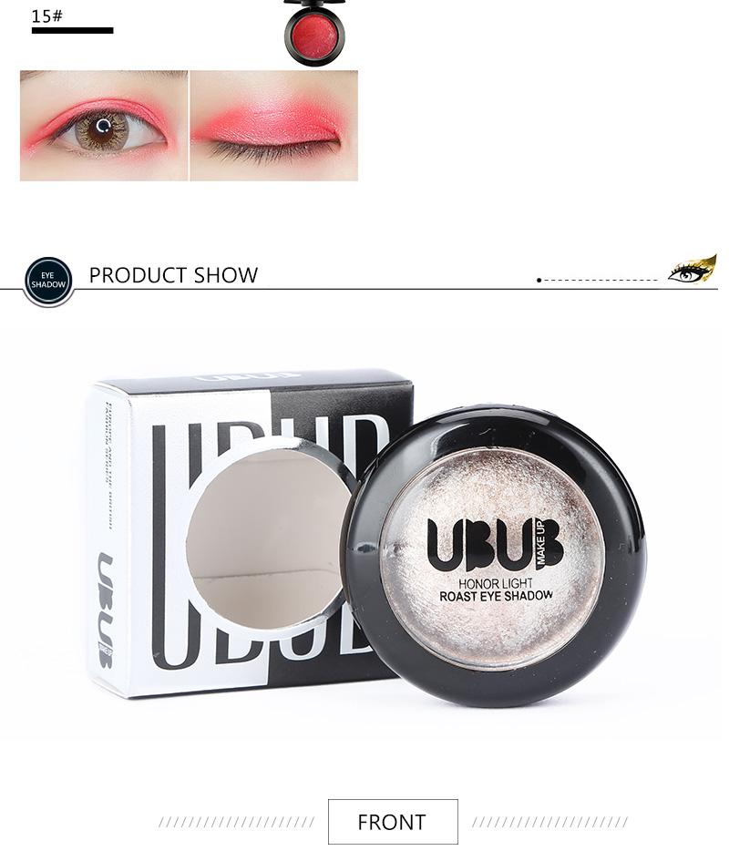 eye-shadow-matte-palette-makeup_05