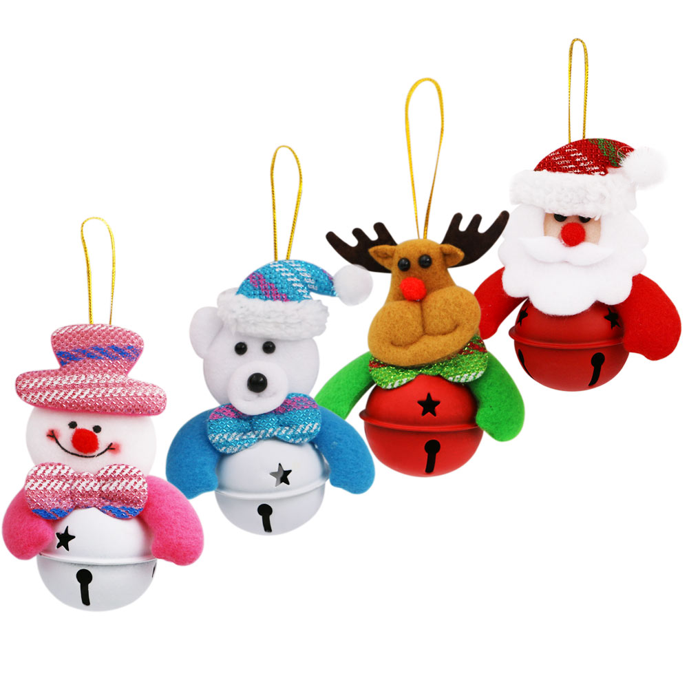 Popular metal snowman buy cheap metal snowman lots from for Christmas snowman decorations