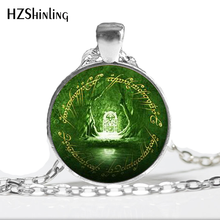 HZSHINLING HZ--A512 Moria Door Lotr Lord Jewelry  sc 1 st  AliExpress.com & Buy lotr door and get free shipping on AliExpress.com