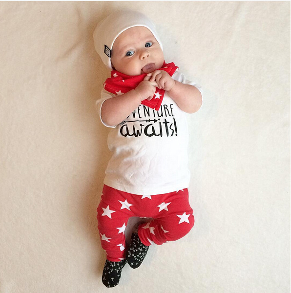 Drop-Shipping-Toddler-Baby-Leggings-2017-Newest-Boys-Girls-Star-Printed-Harem-Pants-Trousers-Infant-Casual-Bottom-Leggings-4