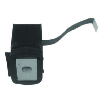 for  Line Sensor for DesignJet 5000 / 5500 (Second Hand) for hdd for designjet 5500