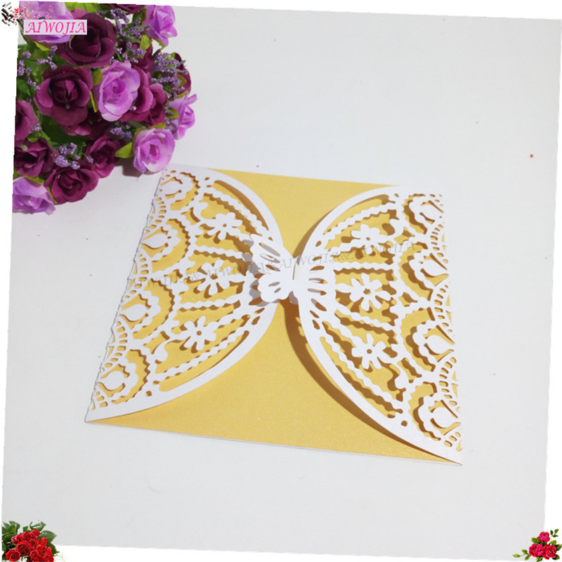 High Quality Birthday Cards PromotionShop for Promotional High – High Quality Birthday Cards