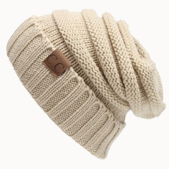 Шапочки Зимние Шапки Для Женщин Мужчины Knitt Шапки Шапочки Hat Трикотажные Skullies Шапочка Бонне Акриловые touca XM15