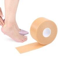 Waterproof Heel Sticker Foam Tape Bags & Shoes