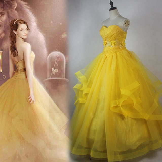 Adult Costumes Plus Size Costume Adult Kids Girls Belle Beauty And