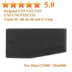 cn1-chip
