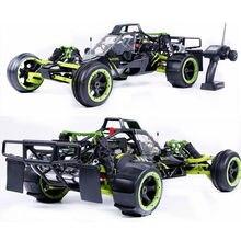 1/5 рофан Rovan Baja 5B 320AS пустыня версия 32cc бензиновый двигатель 2,4g дистанционное управление Управление нейлоновый каркас RC автомобиль экстремального Скорость 90 км/ч