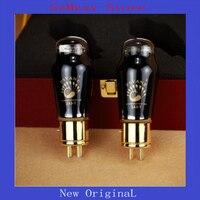 2PCS/Lot Psvane 2A3-T New vacuum tubes generation 2A3