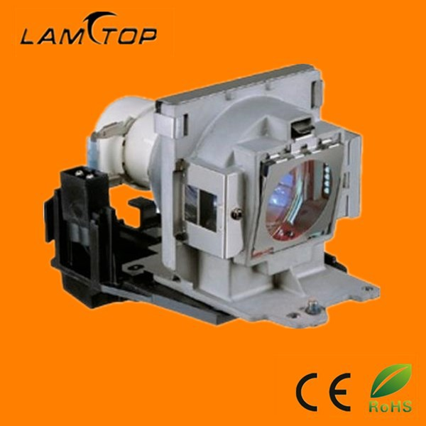 Original projector lamp with housing 5J.Y1E05.001 fit for MP24