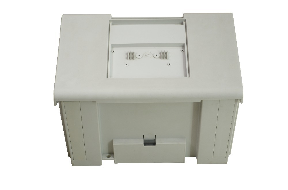 CNC Prototype Sample or Model Maker rapid prototype