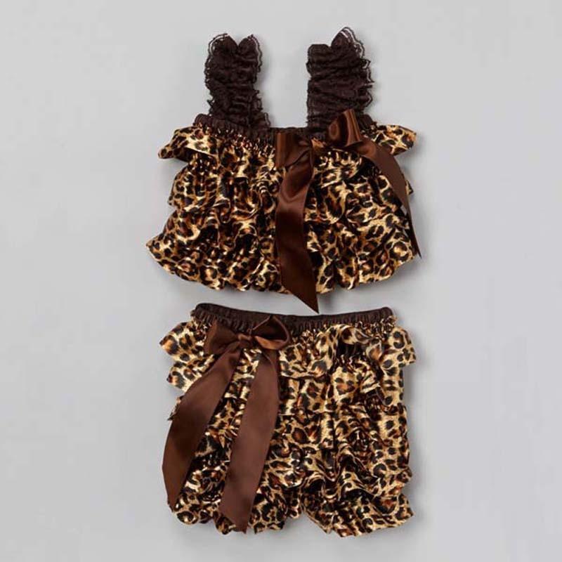 Մանկական հագուստի նորաձևություն - Հագուստ նորածինների համար - Լուսանկար 4
