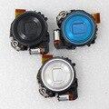 Peças sem CCD lente zoom ótico Para Nikon Coolpix S3600 S3700 S5300 câmera Digital