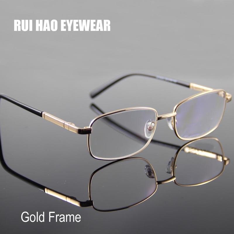 Διαφανή γυαλιά ανάγνωσης Γυναίκες - Αξεσουάρ ένδυσης - Φωτογραφία 3