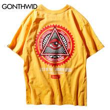 Prezzo Shirt Poco Acquista A Triangle T Lotti Da eDHIE2W9Yb