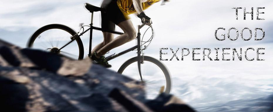Bike Pump_20