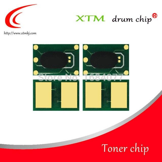 compatible 46490608 46490607 46490606 46490605 Toner chip for OKI C532dn C542dn MC573dn MC563dn copier chip