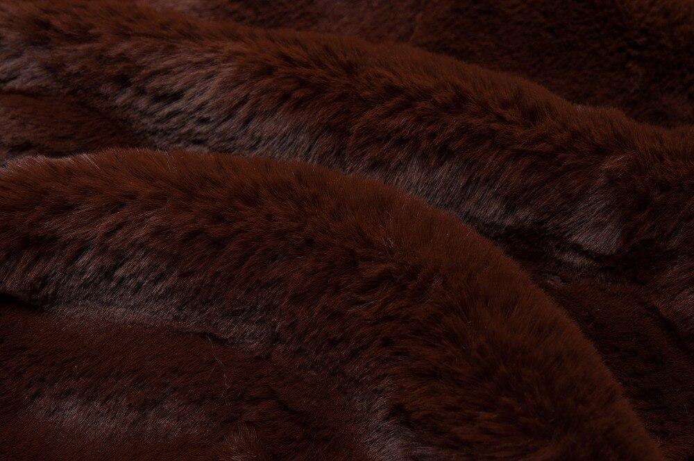 Зимние пальто для мужчин корейский стиль Искусственный мех внутри на Куртки верхняя одежда с хлопковой подкладкой Военная Униформа парка Женское пальто 3xxl плюс Размеры