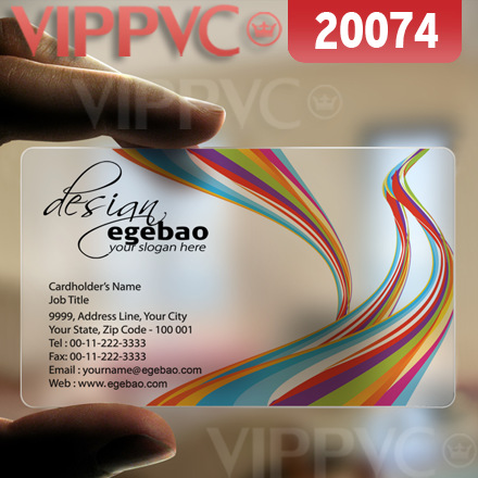 20074 how to make business cards at home matte faces transparent 20074 how to make business cards at home matte faces transparent card thin 036mm colourmoves