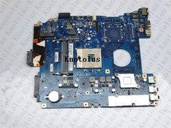 DA0HK5MB6F0 31HK5MB0000 A1876097A dla Sony MBX-269 Laptop płyta główna płyta główna ddr3 darmowa wysyłka 100% test ok