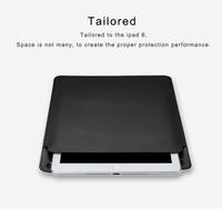 retina ipad Ultra Slim Magnetic Smart Cover Leather tablet Case to with Matte back cases for Apple iPad 2 3 4 with Retina Display plate (5)