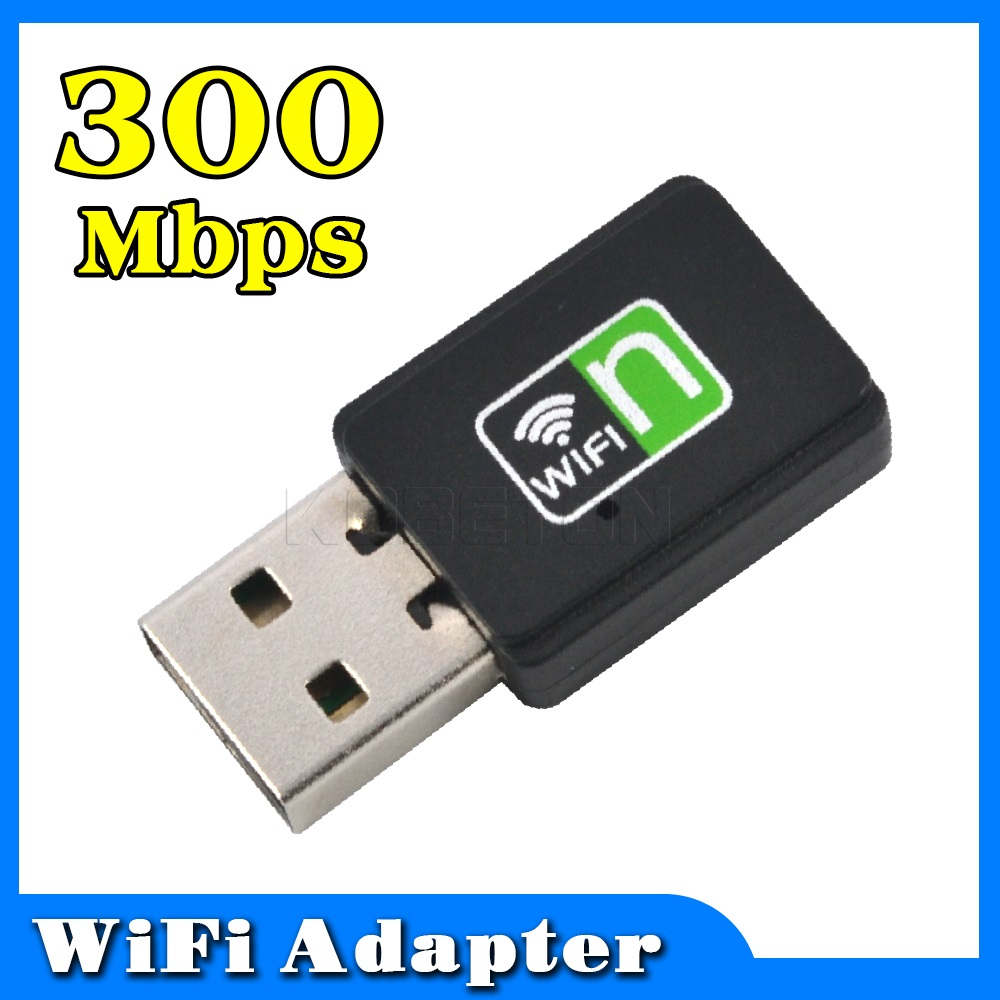 new 300mbps ultra mini wireless network card usb 2 0 router wifi adapter wifi signal receiver wi. Black Bedroom Furniture Sets. Home Design Ideas