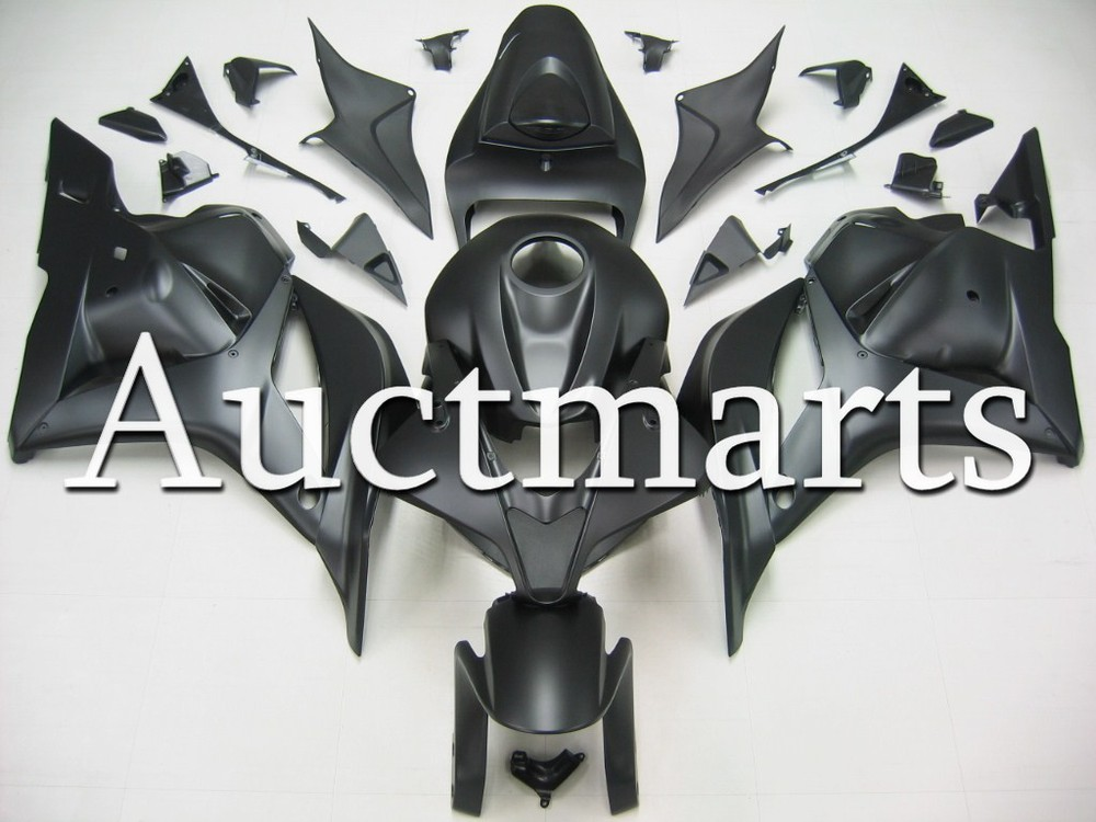 For Honda CBR 600RR 2009 2010 2011 2012 CBR600RR Injection  ABS Plastic motorcycle Fairing Kit Bodywork CBR 600 RR 09-12 CB15 for honda cbr600rr 2007 2008 2009 2010 2011 2012 motorbike seat cover cbr 600 rr motorcycle red fairing rear sear cowl cover