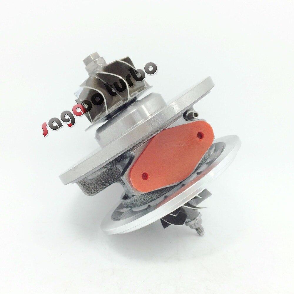 GT1749V 717478-4 7787627G cartouche 7787628G 717478 chra Turbo core assy pour BMW 320 d (E46) BMW X3 2.0 d (E83/E83N